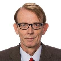 André Jongeling