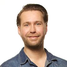 Harjo Schuurman