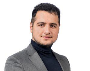 Sivan Maruf