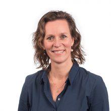 Melanie Oderwald