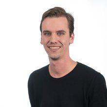 Thomas van Arkel