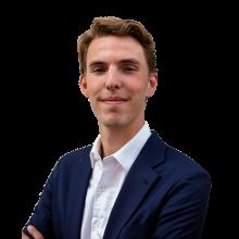 Bastiaan van der Hoeven