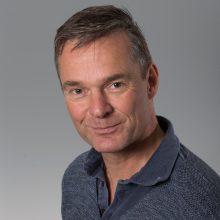 Thomas Peutz